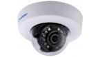 GV-EFD4700-2F - Kamera sieciowa 3.8 mm 4 MP