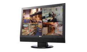 Monitor LCD 20